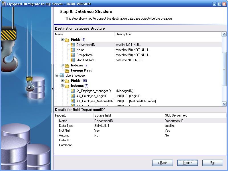 Online SQL Editor – An Innovative Software for Database Management