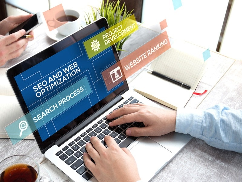 What are The SEO Career Opportunities And Its Work