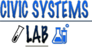 Civic Systems Lab