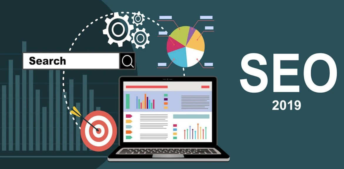 Top SEO techniques that we all must be aware of
