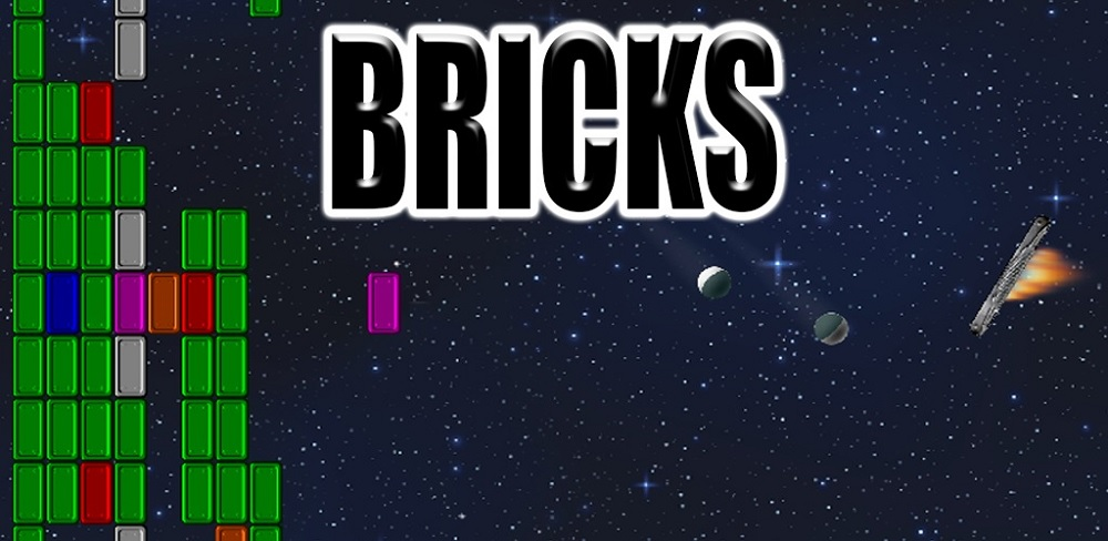 Complete Overview Of The Bricks Universe Game