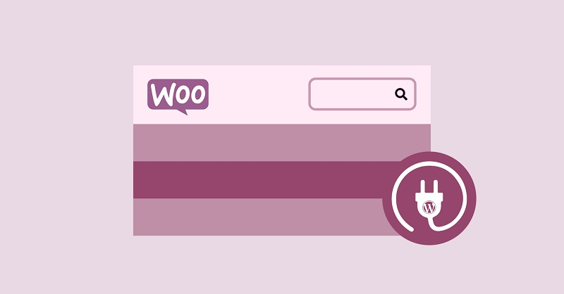 The 8 Best Plugins for Creating WooCommerce Product Table Layout