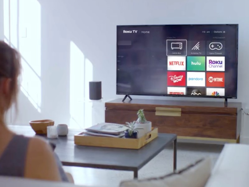 Best 4k LED Smart TV From The Buy Now Pay Later Options