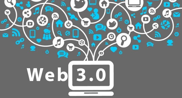 How Web 3.0 Will Impact Our Lives?